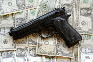 gun-money