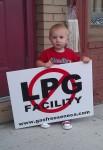no-lpg-baby