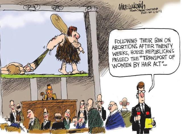 women-by-hair