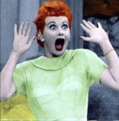 surprise-lucille-ball