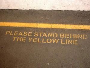 YellowLine-300x225