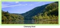 chemung-river