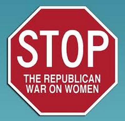 stopsign-GOP-war-on-women
