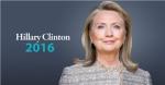 Hillary_Clinton_2016