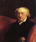 Gilbert_Stuart_John_Adams