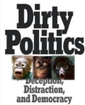 dirty-politics-picture