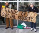 handsoffsocialsecurity