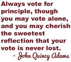 AlwaysVote_quote
