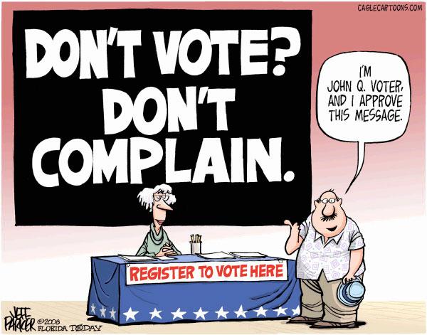 dont-vote-dont-complain