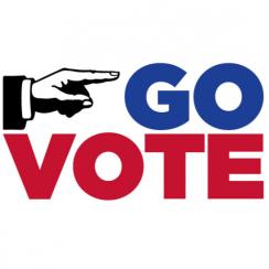 Go-Vote-500x500-1