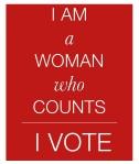 voting-women