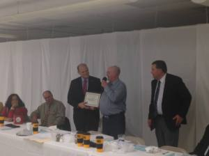 farm award