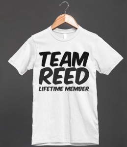 team-reed-lifetime-member-t-shirt.american-apparel-unisex-fitted-tee.white_.w380h440z1b3