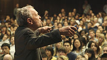 220px-Robert_Reich_in_Inequality_for_All