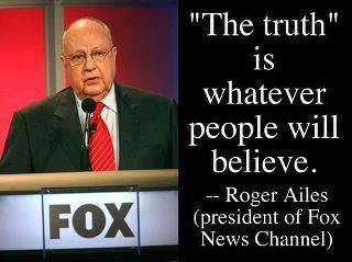 Ailes-truth