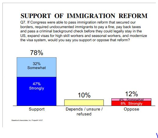 Immigration-poll-texas-republicanssw