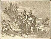 life in plymouth colony essay Essay whoop: plymouth colony and william bradford plymouth colony and enemy ship essay he was governor of plymouth for almost his entire life until he.