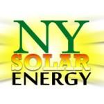 ny-solar-energy
