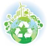 Renewable-Energy-300x297