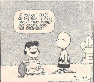 supply-side-economics-trickle-down-peanuts-cartoon-via-greekshares-dot-com