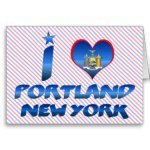 i_love_portland_new_york