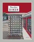 PY Diner