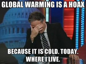 Jon-funny-Daily-Show-global-warming-hoax