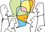 sharing-ideas13
