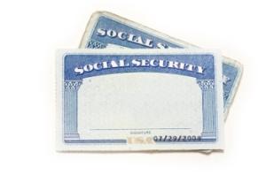 SocSecCards
