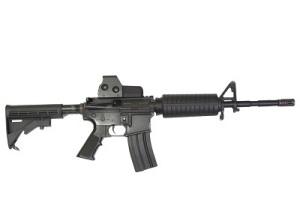 assault-weapon-rifle