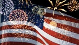 flag1fireworks