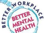 improve-mental-health-care-for-its-own-sake-a-L-wjgROx-175x130