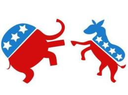 political_parties_1_xlarge