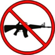 weapons-ban