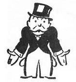 Monopoly-Mr-Moneybags-broke