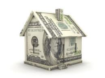 home-loan-for-property-taxes-resized-600.jpg