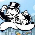mr-moneybags-blank
