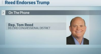 reed-speaks-trumppng