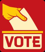 vote_image