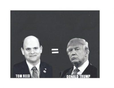 Reed=Trump2