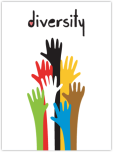diversity-made-simple-HALCXY-quote