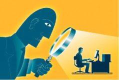 Internet-Spy2