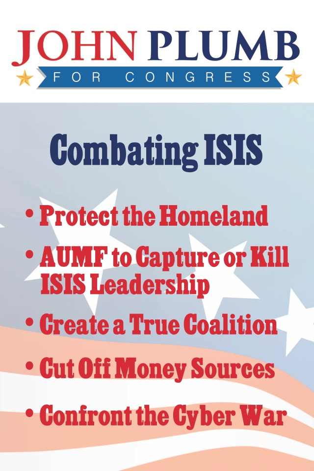combating-isis