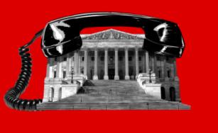 phone-your-congressman