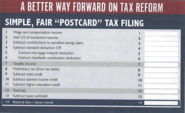 simple-fair-tax-filing