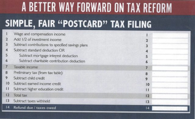 simple-fair-tax-filing