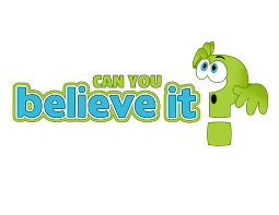 can-you-believe-it