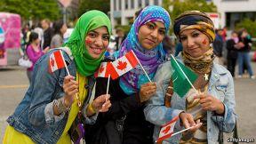 Muslim girls.jpg
