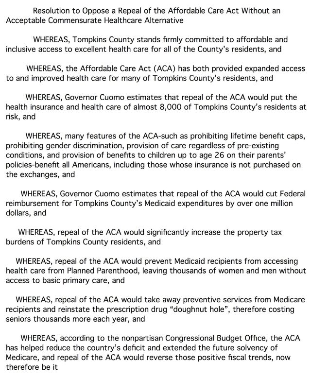 tompkins-county-resoultion-to-oppose-repeal