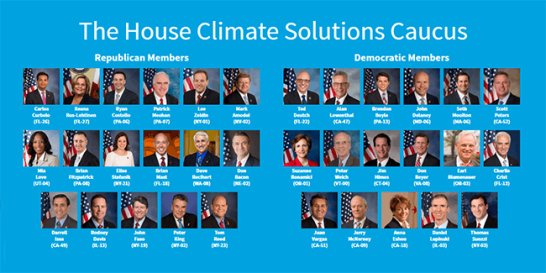 climate-solutions-caucus-march30